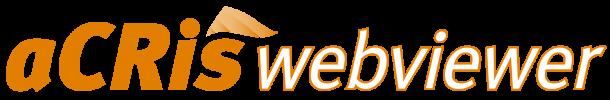ACRIS_web viewer_HR