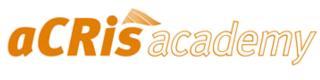 acris-academy