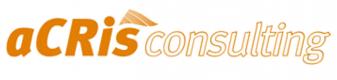 acris-consulting